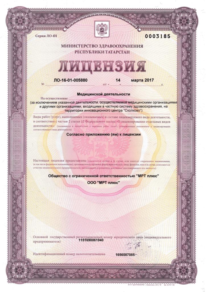 license_mrt-1